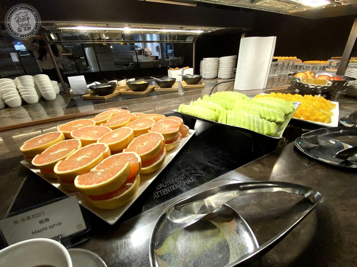 1店家環境3-甜點水果區1