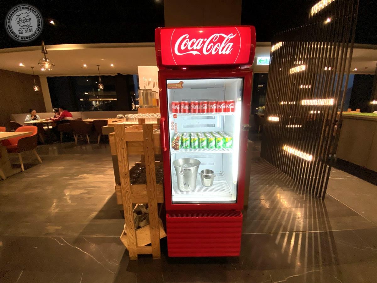 1店家環境4-飲料區3