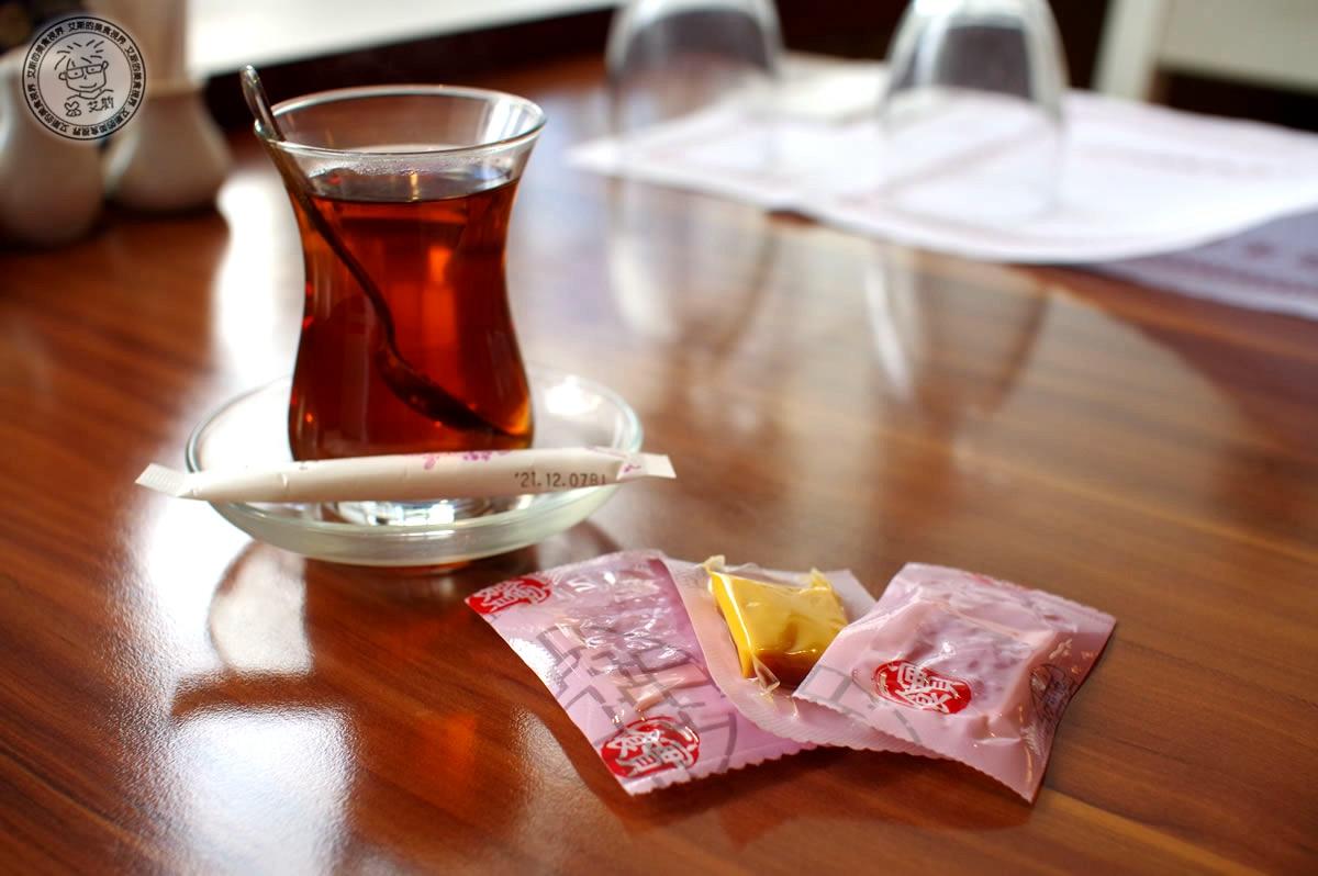 3下午茶1