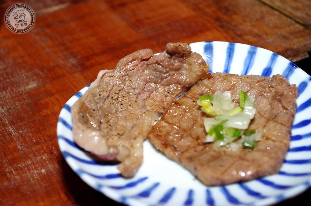 8牛肉盛合1-翼板3