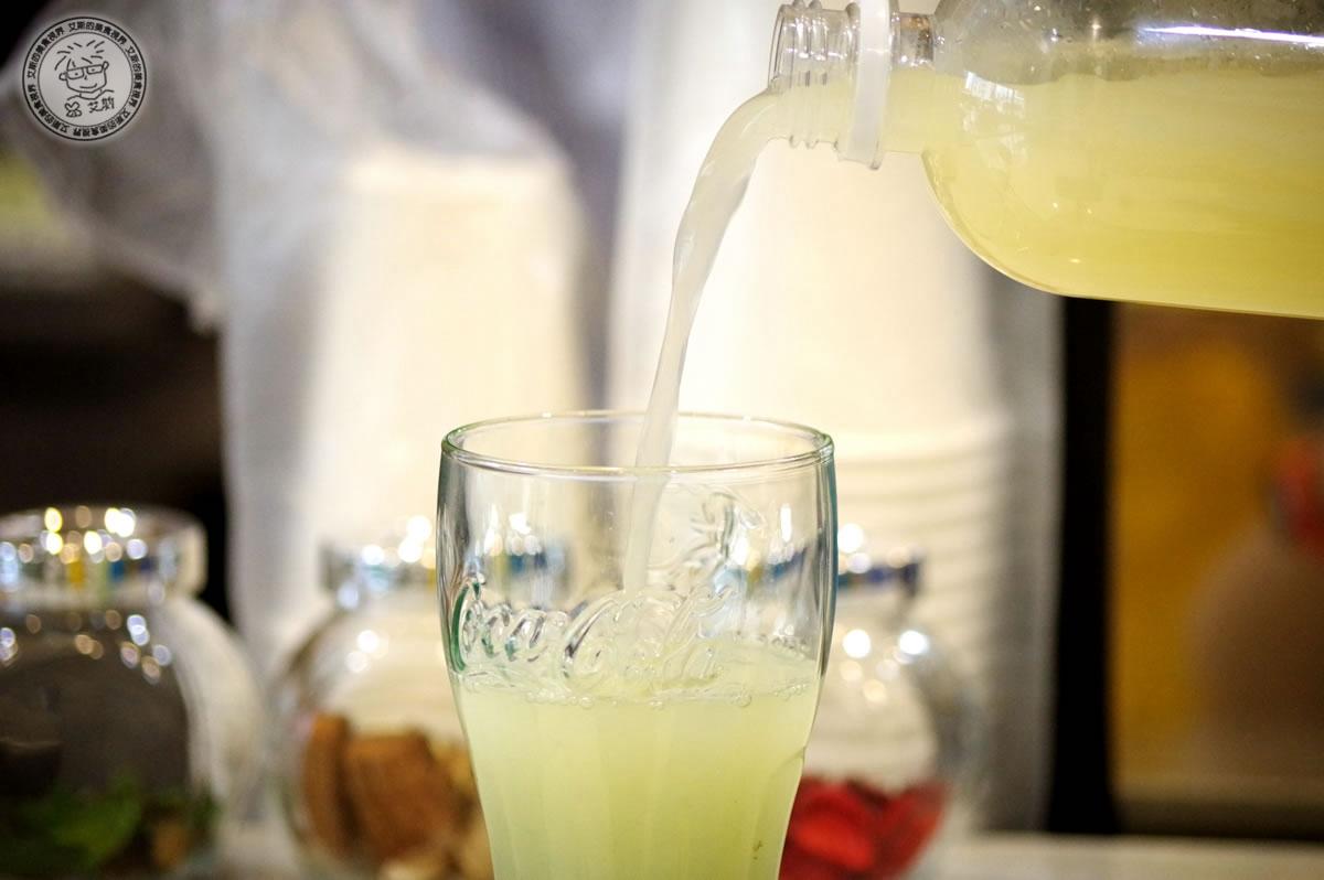 1大王新鮮檸檬汁3