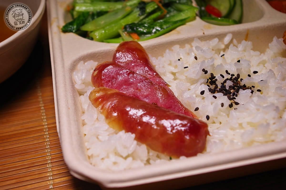 1紅酒燉牛肉飯4
