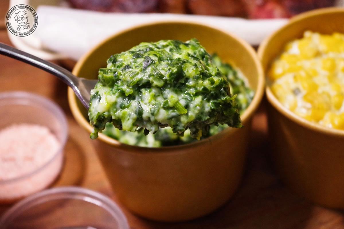 6奶油菠菜2