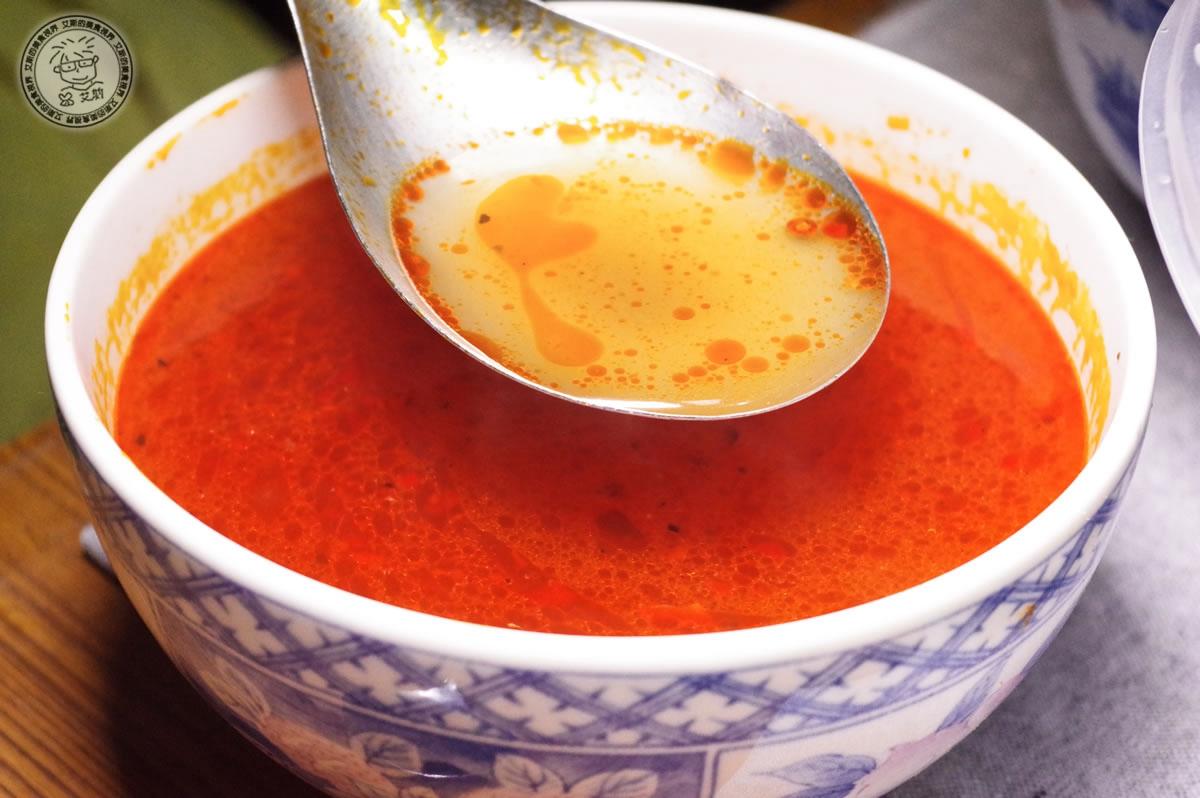 6湯包3-元珠清麻辣湯